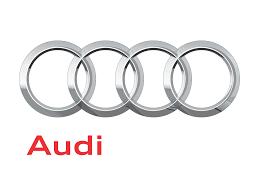Audi-logo - IEB