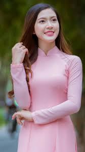 25 best ideas about Femme thailandaise on Pinterest Curry de.