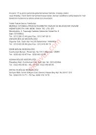 Whale Spa DELUXE I Masaj Koltuğu - Kullanma Kılavuzu - Sayfa:4 -  ekilavuz.com