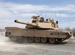 Maybe you would like to learn more about one of these? General Dynamics