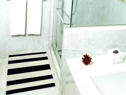 red black and white bathroom rugs gray bath mat furniture amazing ma