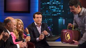 5.0 out of 5 starsfor coffee lovers. Hotshot Takes Heat In Shark Tank With No Deal But Scored Private Investment Kirk Taylor