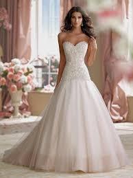 fairy princess wedding dress naf dresses