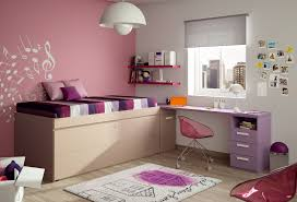Pink Bedroom Furniture For Adults Youth Bedroom Sets Amazing Modern Kids Bedrooms And Furniture