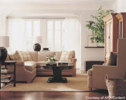 sitting room furniture arrangements. decorating a living room arranging furniture sitting arrangements