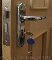 mr locks bs3261 mortice sashlock