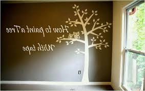 Image Xhome Design Paintings For Teenage Rooms Mit Frisch Baby Girl Bedroom Ideas Luxury Tree Wall Painting Futureofproperty Paintings For Teenage Rooms Auch Schön Awesome Girls Wall Art Home