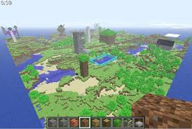 minecraft xbox one map size how to install downloaded minecraft maps levelskip