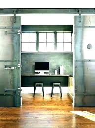 hanging sliding doors barn door hardware interior double hung ha