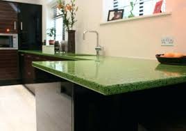 alternative kitchen countertops 1 recycled glass worktop alternative white marble kitchen countertops