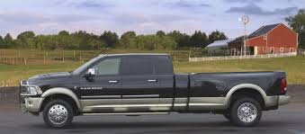 2018 dodge 1 ton. exellent ton 2018 dodge ram 3500 release date redesign changes 2018ram3500megacabprice   and dodge 1 ton