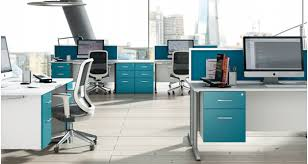 eco friendly office. Investing In Eco-friendly Furniture For The Office Is Not Only Important Terms Of Environment But Also Impact On Health Eco Friendly