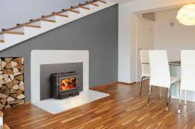 avalon fireplace wood
