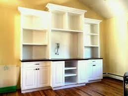 interior wall units storage awesome wayfair in 5 from wall units storage