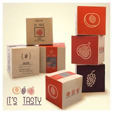 Food Product Design Definition Bold Modern Product Packaging Design For A Company By