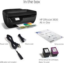 Como instalar hp deskjet 3835, instalar impresora hp. George Eliot Medicinal Proces Impresora Hp 3835 Fujifilmbarlad Ro
