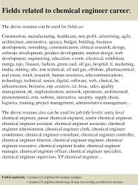 Cv Samples Chemical Engineer Scholarship Application Essay Example