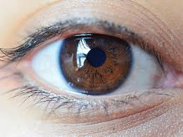 Eyes On Drugs Chart Dilated Pupils Drugs Prescription Nonprescription And