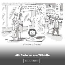 Humor Witze Und Cartoons Sternde