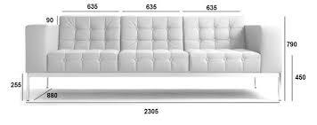 classmade luxurious designer sofas