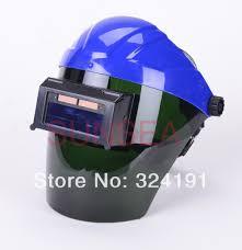 Welding Helmet Designs Us 21 86 19 Off Cheapest Solar Auto Darkening Welding Helmet New Design Auto Darkening Welding Hoods In Welding Helmets From Tools On Aliexpress
