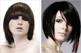 Stylové účesy Středních Délek Vlasů A Dodejte Si Nový šmrncovní
