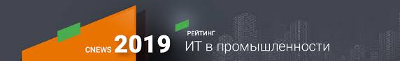 Россиянам начали сдавать напрокат <b>игровые приставки Microsoft</b> ...