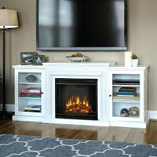 gallery of led wall mounted fireplace reviews mount gas canada electric