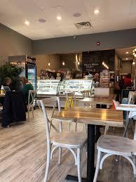 photo of merve s kitchen bakery glen rock nj united states