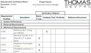 Class Schedule Excel Template Download Cute Class Schedule Template Monthly Calendar College How School To