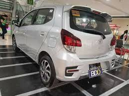 2018 toyota wigo. wonderful toyota we are giving away this amazing toyota wigo 2018 to 3 lucky fans  christmas all you need to do is 1 like page 2 comment u201cwonu201d on toyota wigo