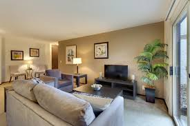 2 bedroom apartments brooklyn park mn. 2 bedroom apartments mn eden park brooklyn kms calhoun brunsfield north loop in minneapolis inspired hampshire