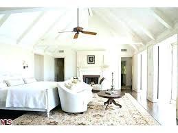 ceiling fans for sloped ceilings ceiling fans for sloped ceilings ceiling fan for slanted ceiling ceiling ceiling fans for sloped ceilings
