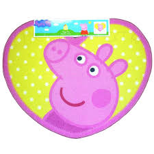 Peppa Pig Bedroom Peppa Pig Bedding Amp Bedroom Decor Duvets Wall Stickers