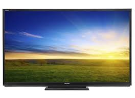 sharp 90 inch 4k tv. sharp 90-inch tv now at john lewis for £11,000 90 inch 4k tv