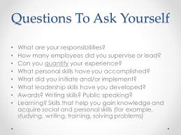 Objective On Resume  Giga Cv Helps You For Developing A Successful     Careerminds