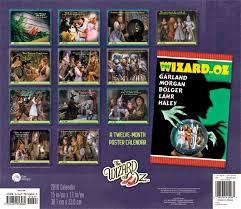 Calendar Wizard 2015 Calendar Wizard 2016 Ms Word Calendar Wizard Thevillas Co Annual