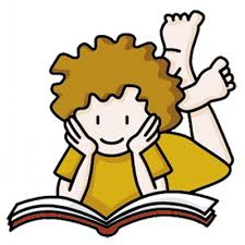 imagenes de libro hoy libro hoy libro twitter