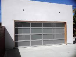 Garage Door Window Inserts Panel Impressive Home Design