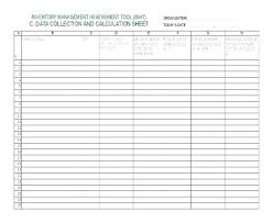 School Supplies List Template Supplies Inventory Template Supply Checklist Medical Office