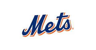 Depth Chart New York Mets