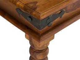 Kolonial Esstisch Stunning Elegant Tischgruppe Essgruppe Buche