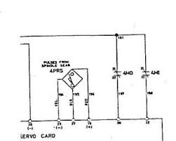 turck sensor wiring diagram online schematic diagram \u2022 Proximity Sensor Wiring help identifying the spindle speed proximity sensor rh cnczone com din 43650 wiring diagram npn wiring diagram