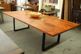 Farm Bench Table Images Dining Tables Ideas Farmhouse Dining - Early american dining room furniture