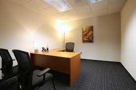 small office space. Lease Office Space Small