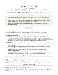 Free Sample Resume Templates Sample Resume Template Cv Word Free Printable Templates For 95