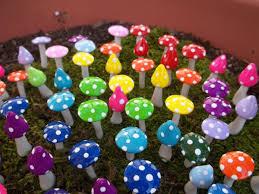 fairy gardens ideas. Fairy Gardens Ideas