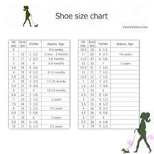 Queen Bed Frame Dimensions In Feet Alkwasser Info