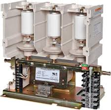 toshiba low medium voltage vacuum contactors distributors toshiba hcv 5ha hcv 5hal medium voltage vacuum contactors distributors