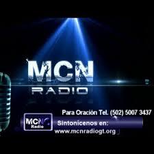 MCN Radiogt